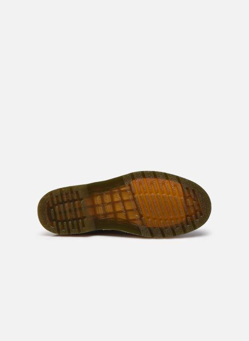Stiefeletten & Boots Dr. Martens 1460 Pascal schwarz ansicht von oben