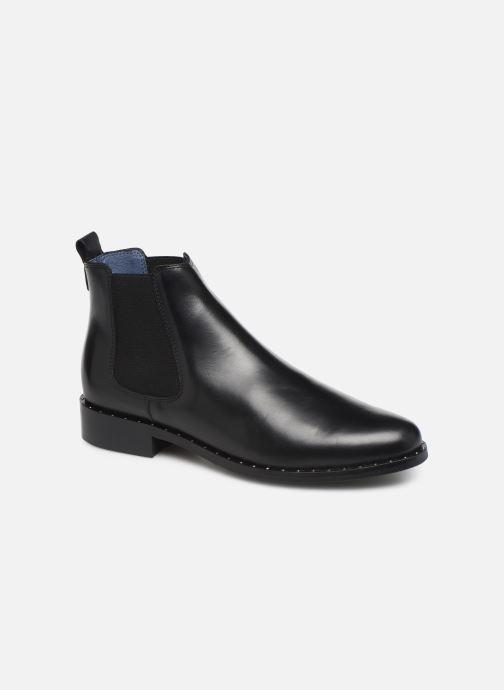 Bottines et boots Femme 80374