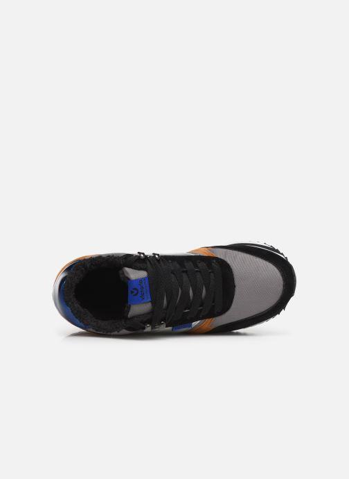 Sneakers Victoria Cometa Doble Multicolo Multicolor links