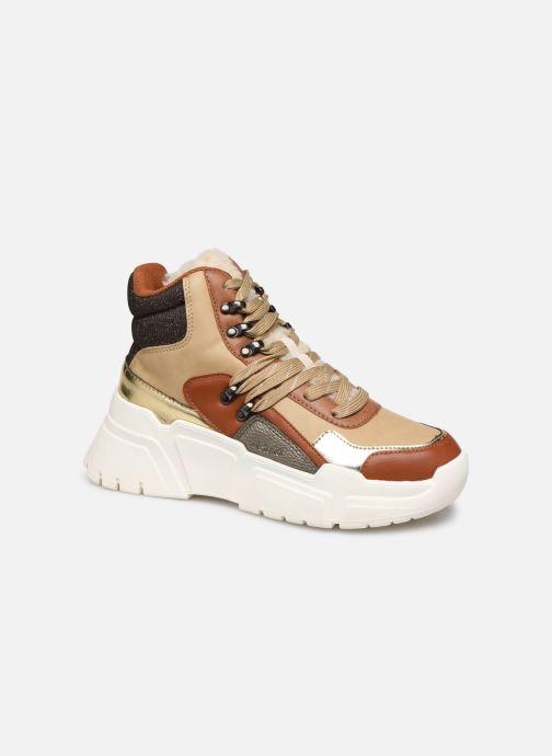 Sneakers Victoria Totem Bota Bruin detail