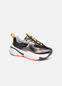 Sneakers Dam Aire Multicolor Metal