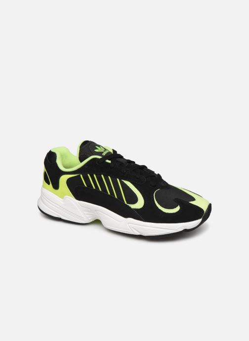 Sneakers Heren Yung-1