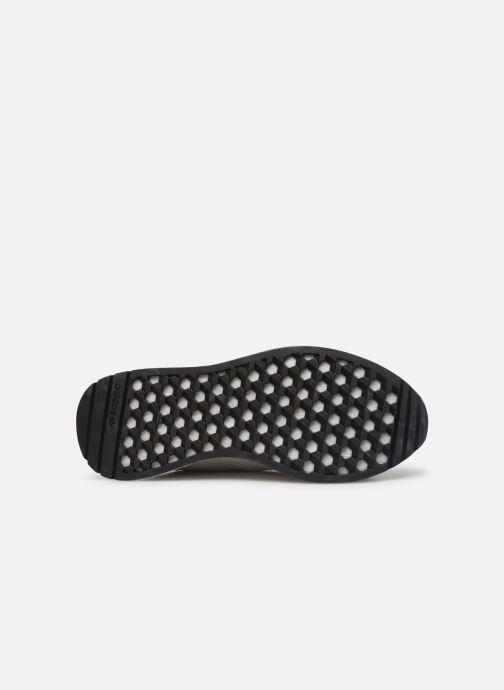 Sneakers adidas originals Marathon Tech Grijs boven