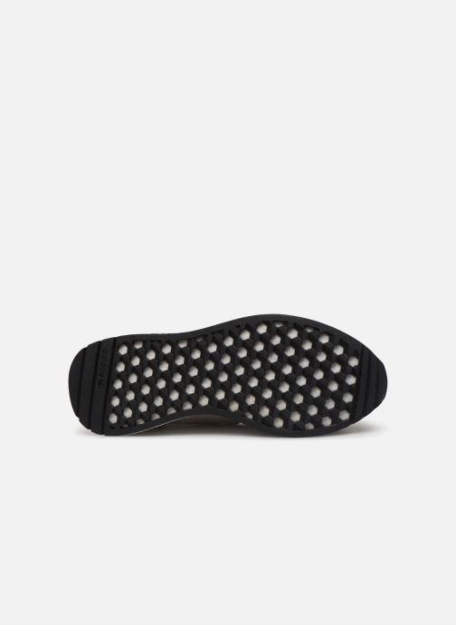 Sneakers adidas originals Marathon Tech Hvid se foroven