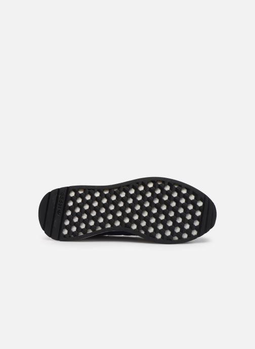 Sneakers adidas originals Marathon Tech Azzurro immagine dall'alto