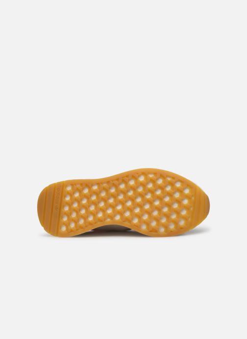 Sneakers adidas originals Marathon Tech W Roze boven