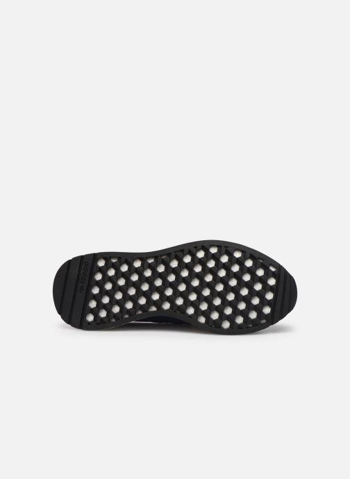 Sneakers adidas originals Marathon Tech W Rosso immagine dall'alto