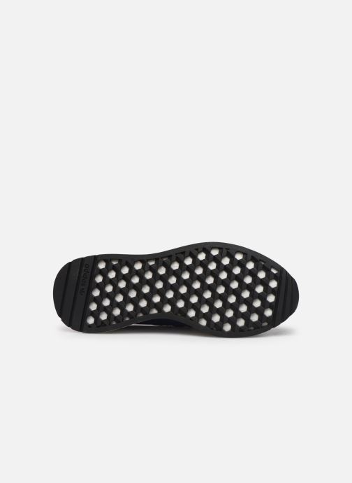 Sneakers adidas originals Marathon Tech W Rood boven