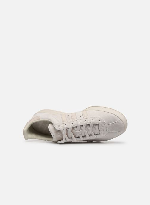 Sneakers adidas originals Broomfield Beige links