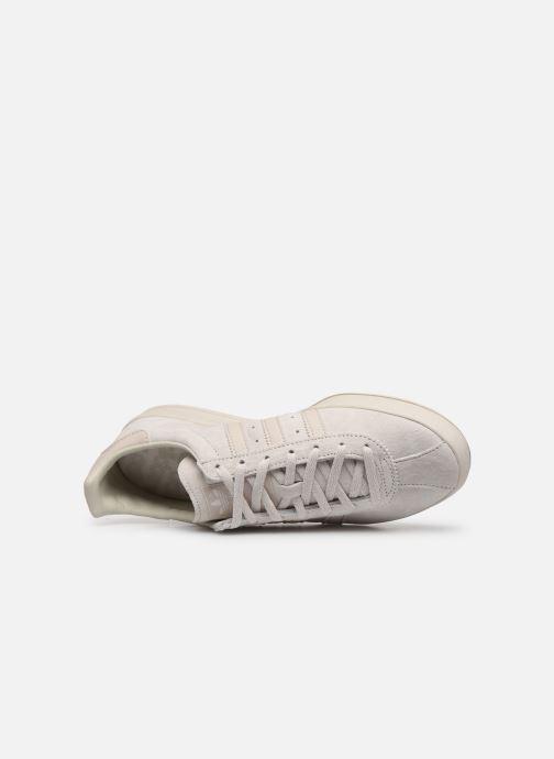 Sneakers adidas originals Broomfield Beige links