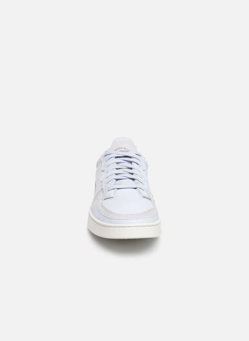 Sneakers adidas originals Supercourt Blå se skoene på