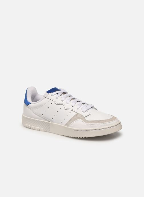 Baskets Homme Supercourt