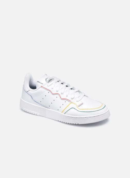 Sneaker Herren Supercourt
