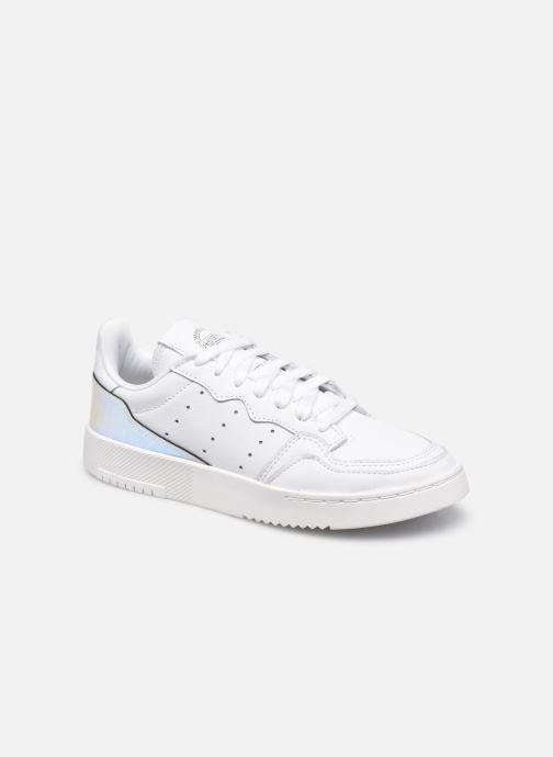 Sneaker Damen Supercourt W