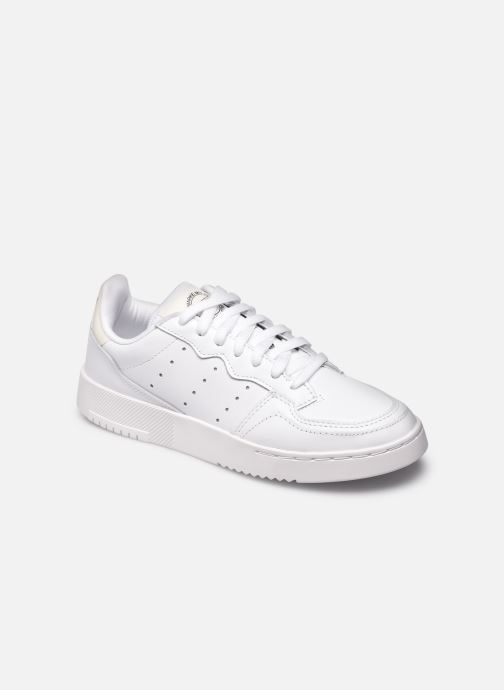 Sneakers Dames Supercourt W