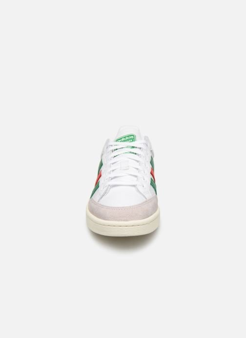 Sneakers adidas originals Americana Low Wit model