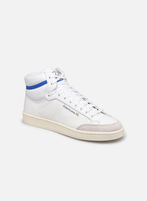 Sneaker Herren Americana Hi
