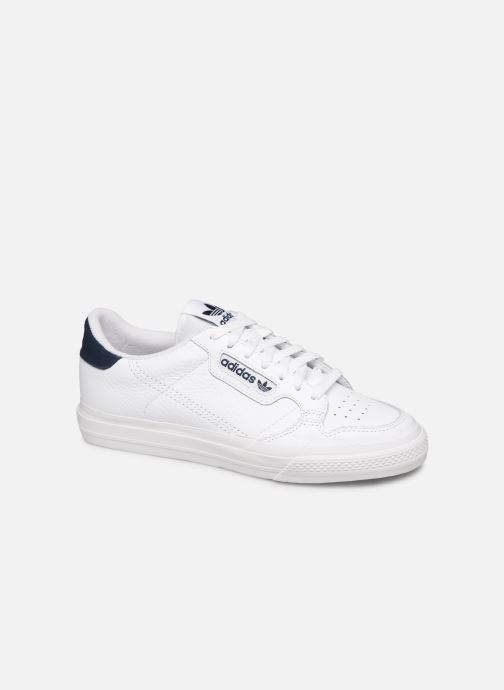 Baskets - Continental Vulc