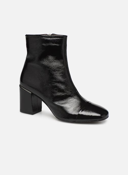 Bottines et boots Perlato 11295 Noir vue détail/paire