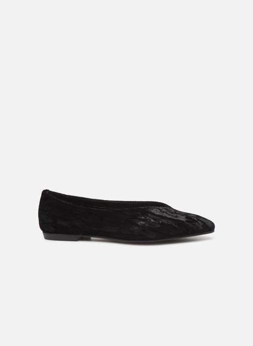 Bailarinas Vagabond Shoemakers Katlin 4412-587 Negro vistra trasera