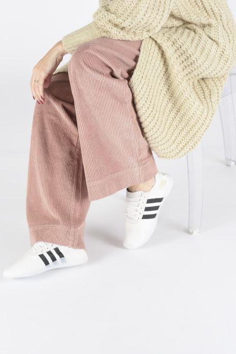 adidas originals Taekwondo Team W @