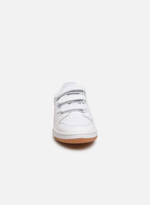 Sneakers adidas originals Continental 80 Strap Wit model