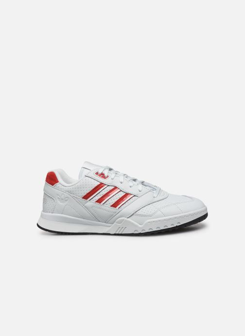 adidas originals A.R. Trainer M (Bianco) Sneakers chez