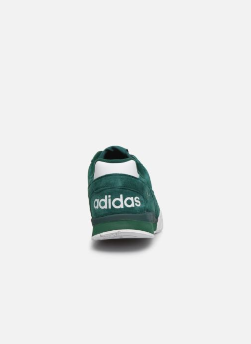 adidas originals A.R. Trainer M (Vert) - Baskets chez  (408911)