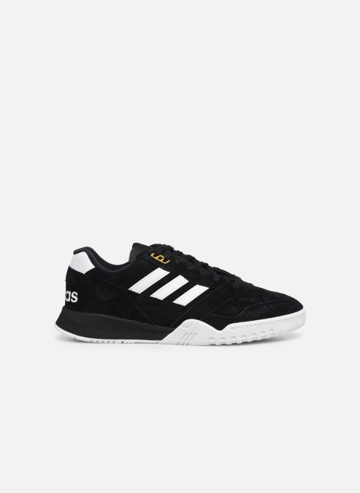 adidas originals A.R. Trainer M (Noir) - Baskets chez  (408946)