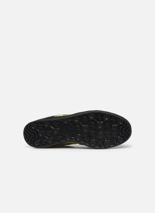 Sneakers adidas originals Sobakov P94 Giallo immagine dall'alto