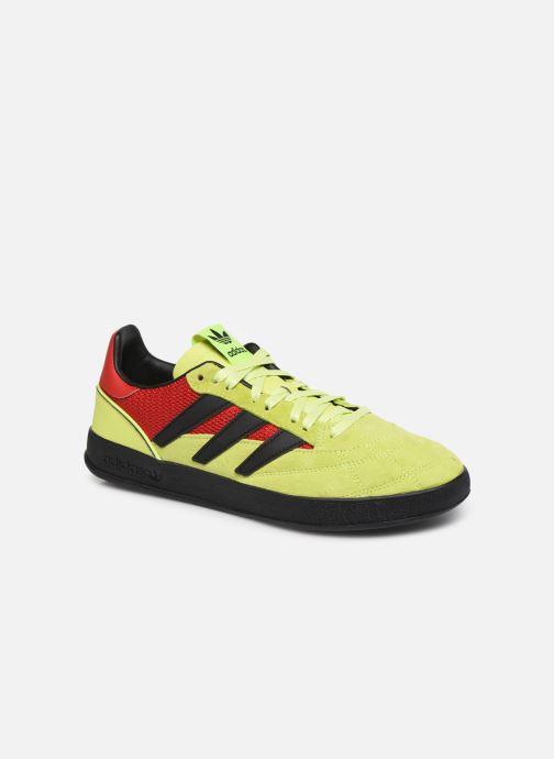 Sneakers adidas originals Sobakov P94 Giallo vedi dettaglio/paio