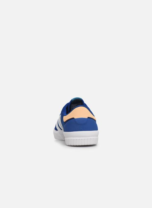 Adidas Lucas PremiereazulDeportivas Sarenza392370 Originals Chez 5LqRj34A