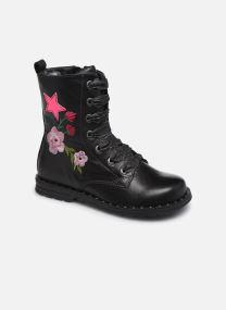 Boots en enkellaarsjes Kinderen Flora