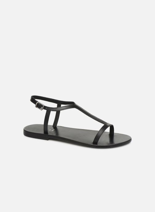 Sandaler Kvinder Miramar