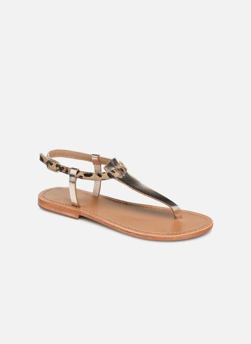 Sandali e scarpe aperte Donna Conus