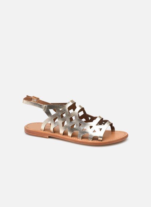 Sandaler Kvinder Aracati