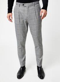 Pantalon chino - BLAKE - Classic yarn-dyed chino