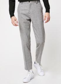 Pantalon de costume - STUART- Classic winter chino
