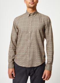 Vêtements Accessoires REGULAR FIT - Classic check shirt