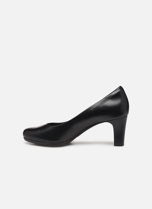 Pumps Rockport TM Leah Pump C2 Zwart voorkant