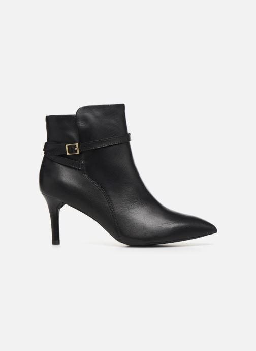 Bottines et boots Rockport TM Ariahnna Strap B C Noir vue derrière