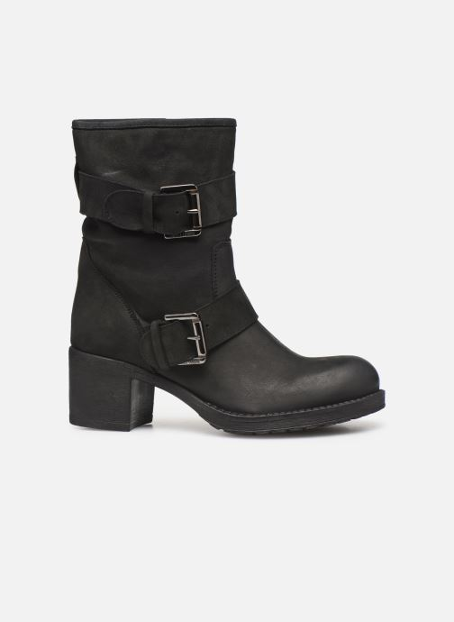 Bottines et boots Sweet Lemon ELAINE Noir vue derrière