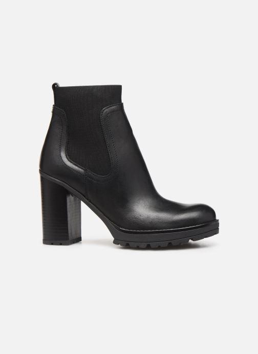 Bottines et boots Sweet Lemon RAISSA Noir vue derrière