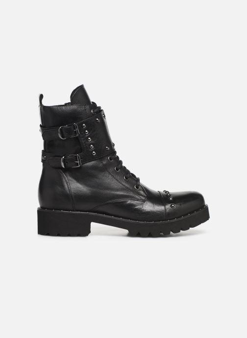 Bottines et boots Sweet Lemon JOYA Noir vue derrière