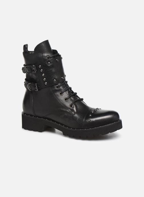 Stiefeletten & Boots Sweet Lemon JOYA schwarz detaillierte ansicht/modell