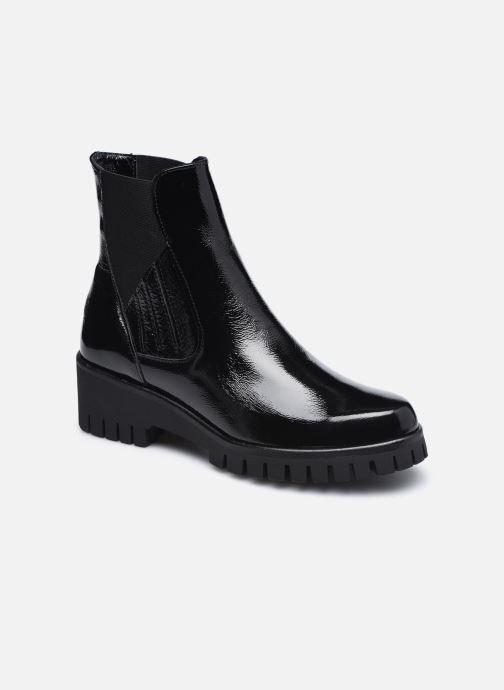 Bottines et boots Femme L.49.DAYLIN