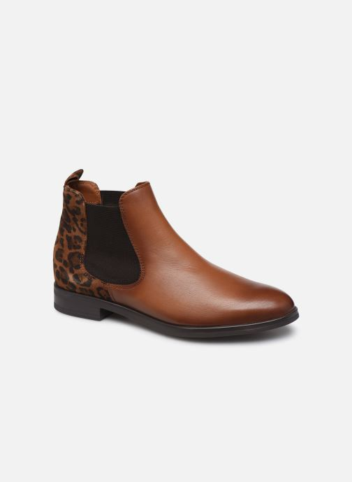 Stiefeletten & Boots Damen L.49.DIYANI