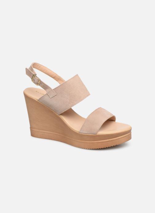 Sandali e scarpe aperte Donna B-2123