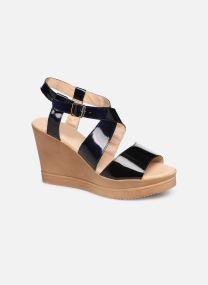 Sandals Women B-2127