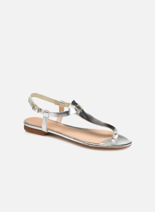 Sandales et nu-pieds Femme B-2251